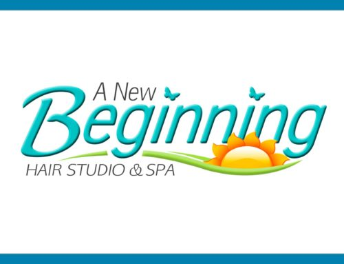 A New Beginning Hair Studio & Spa