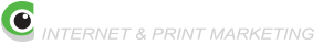 Right Eye Graphics Logo