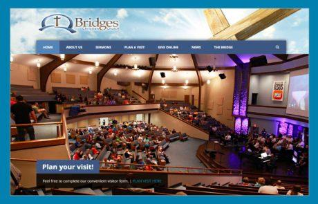 Bridges Christian Church