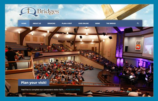 Bridges Christian Church