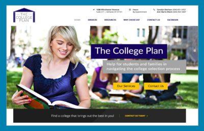 collegeplan-1