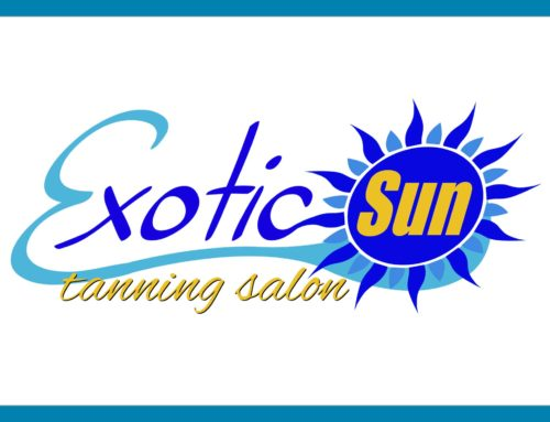 Exotic Sun Tanning Salon