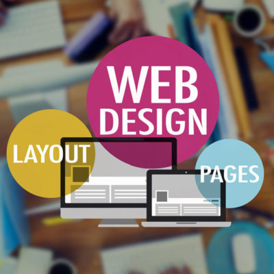 Website Project Planning