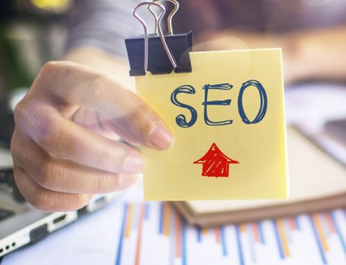 What new website owners need to understand about SEO